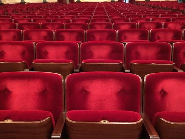 Ważną część kulturalnej oferty Dni Zielonej Góry stanowią Winobraniowe Spotkania Teatralne. Dziś prezentujemy wszystkie spektakle tegorocznych Winbraniowych Spotkań Teatralnych.