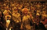 Amadeusz Miloša Formana - klasyka kina w Forum