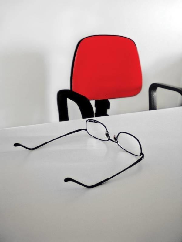 Kalendarz dni wolnych w 2011 roku przyda się przy planowaniu urlopów