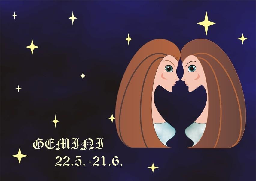 Horoskop miłosny na maj Ci sprzyja - szósty miesiąc roku...