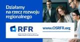 Regionalne Fundusze Rozwoju: wspólne cele, wspólne działanie
