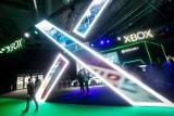 Awaria Xbox LIVE 30.01.19. Jest komunikat! Masz czarny ekran na Xbox? Globalna awaria XBOX LIVE. Nie można się zalogować