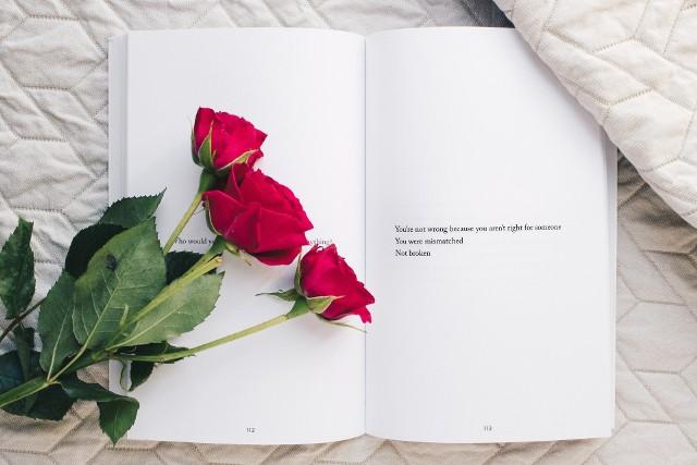 życzenia Na Dzień Kobiet 8 Marca 2019 śmieszne Wierszyki