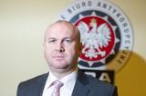 """Seksafera. Paweł Wojtunik, były szef CBA, komentuje sprawę Stefana Niesiołowskiego: """"Ewidentne niedopełnienie obowiązków przez prokuraturę"""""""
