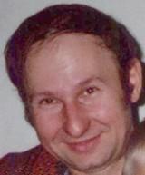 Zaginął Zbigniew Kasjanowicz. Wyszedł z domu i nie wrócił