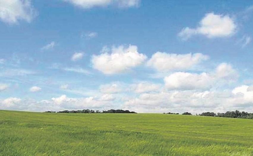 Nieruchomości zgromadzone przez KZN będą przekazywane na rynek na zasadach komercyjnych.