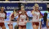 Siatkówka. Polska - Portoryko 3:0. Polki zrobiły krok w kierunku Tokio