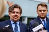 Polska Walcząca i LGBT. Piotr Misiło przeprasza, politycy PiS zawiadamiają prokuraturę. Posła krytykują nawet partyjni koledzy z PO
