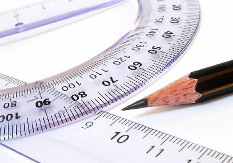 Matematyka 2012 - poziom rozszerzony. Sprawdź pytania, odpowiedzi i arkusze.