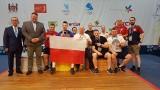 Podnoszenie ciężarów. Polacy z mistrzostw świata do lat 20 przywieźli jeden medal