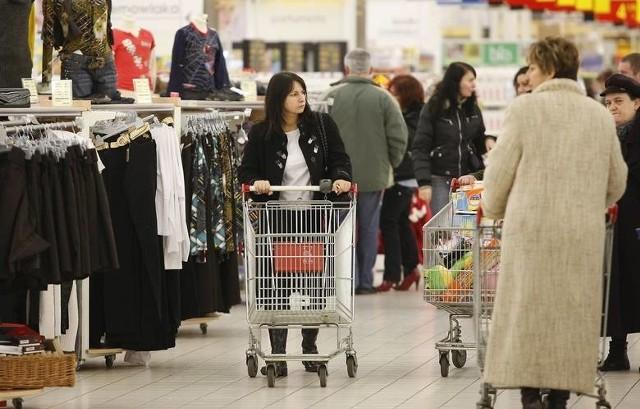 NIEDZIELE HANDLOWE 2018 grudzień: W które niedziele nie zrobimy zakupów. Niedziele handlowe [KALENDARZ 2018] aktualizacja