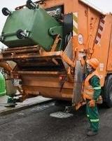 Masowo unieważniają śmieciowe przetargi