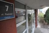Listonosz nie mógł znaleźć mieszkania, więc odesłał list do Kielc