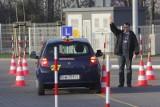 Egzamin na prawo jazdy pod Wrocławiem. Zdasz łatwiej i szybciej?
