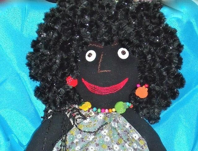 Czy lalka Umba zwycięży?