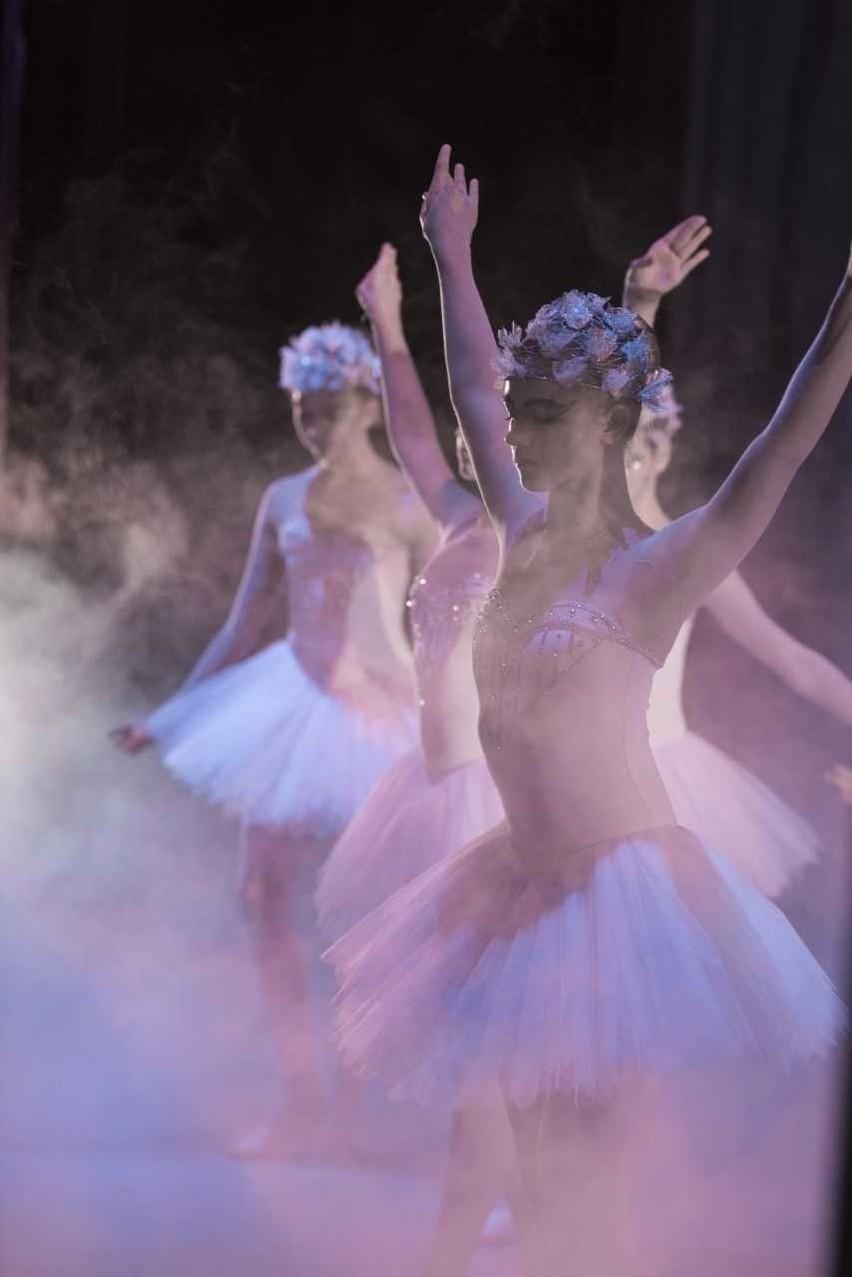 W repertuarze Teatru Wielkiego jest wiele spektakli dla...