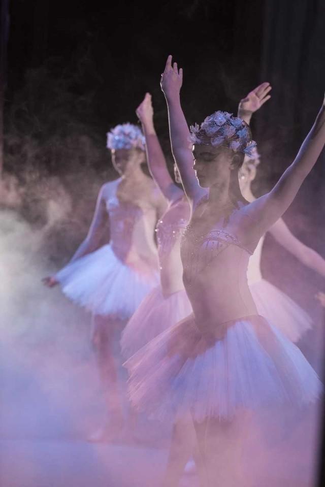 W repertuarze Teatru Wielkiego jest wiele spektakli dla dzieci