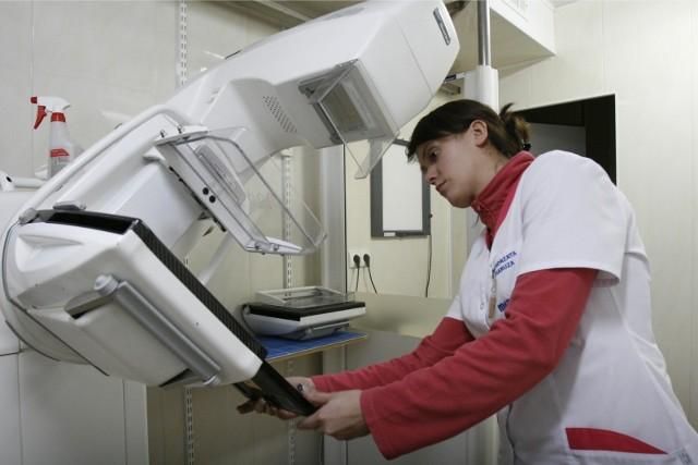 Mobilna pracownia mammograficzna LUX MED stanie w Bydgoszczy 6 i 7 lipca. W związku z pandemią akcja przeprowadzona zostanie w reżimie sanitarnym.