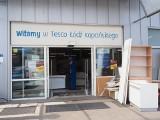 Zamykają się dwa kolejne sklepy Tesco. Do kiedy można robić zakupy? Kiedy zostaną otwarte jako Netto?