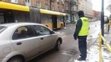 Kierowca autobusu, który w Zabrzu potrącił kobietę na pasach w Zabrzu był po amfetaminie. Usłyszał wyrok