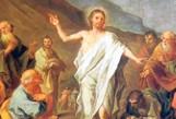 Wielkanoc 2020. Jak odnaleźć tajemnice Wielkiego Tygodnia? Rozważania dominikanina o. Piotra Freya - Niedziela Zmartwychwstania [wideo]