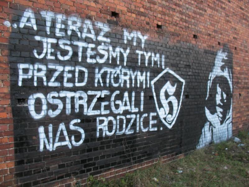 Z legend kryminalnej Nowej Soli   Gazeta Lubuska