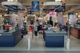 Koronawirus w Polsce. Branża handlowa apeluje do rządu o doprecyzowanie przepisów dotyczących obowiązku zasłaniania nosa i ust w sklepach