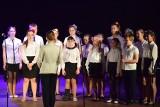 Muzyka łączy pokolenia. Niezwykły koncert w Głuchołazach pod patronatem NTO