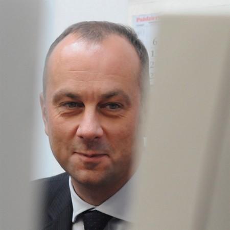 - Dzień Województwa Lubuskiego to ważny element budowania integralności naszego regionu oraz umacniania tożsamości Lubuszan - stwierdza marszałek Marcin Jabłoński