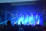 Juwenalia w Rybniku 2019: Tabu i Sarius na finał koncertu na kampusie ZDJĘCIA