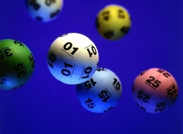Gracz z Gniezna wygrał ponad 6 milionów w lotto