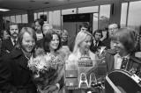 ABBA wraca! Nagrywają nowe piosenki, usłyszymy ich już niebawem