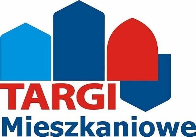 Targi MieszkanioweW tym roku odbędzie się już 10. edycja Targów Mieszkaniowych. Będzie można zapoznać się na nich z ofertą mieszkań i domów, kredytów oraz usług rynku mieszkaniowego i wyposażenia wnętrz.