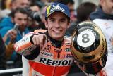 TOP 6. Najpopularniejsze filmy ze świata Motorsportu za darmo w Red Bull TV