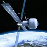 Powstanie Starlab, pierwsza w historii swobodnie latająca, komercyjna stacja kosmiczna