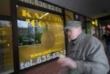 Zła wiadomość dla frankowiczów: FED podwyższył stopy procentowe dla dolara, kursy walut idą w górę