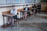 Matura próbna 2021: Egzamin z języka polskiego na poziomie podstawowym. Arkusze CKE i odpowiedzi