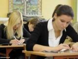 Matura 2012: Język polski, rozszerzony [pytania, odpowiedzi, arkusze, zadania]
