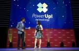 InnoEnergy startuje z 6. edycją PowerUp! Challenge. Szansa dla firm z pomysłami