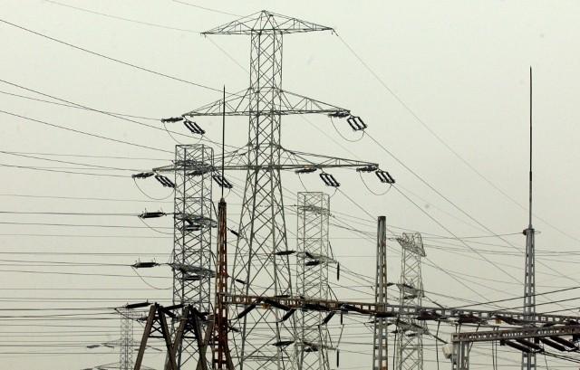 Wyłączenia prądu w woj. świętokrzyskim. W tych miejscowościach będą przerwy w dostawy prądu od 11 do 18 października - Dokładne daty i adresy. Zobacz adresy i dokładne daty na kolejnych slajdach