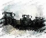 AGROPILOT - kompetentny partner oferujący części do maszyn rolniczych