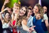 Zobacz zwycięzców plebiscytów DZ Miss i Mister studniówki 2016