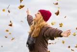 Budowanie odporności - 12 faktów i mitów. Sprawdź, co naprawdę wzmacnia układ immunologiczny, a co nie