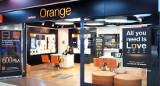 Poważna awaria telefonów sieci Orange, T-Mobile i Play 15.2.2018 Sieć Orange przeprasza i obiecuje szybką naprawę
