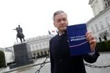 Robert Biedroń: program na wybory prezydenckie 2020. Program kandydata SLD: aborcja, minimalna emerytura, milion mieszkań, zdrowie, 500 plus