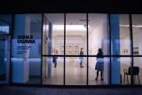 Krakowskie muzea otwierają drzwi i zapraszają na nowe wystawy