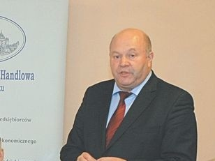 Już od roku Izba Przemysłowo-Handlowa w Białymstoku pod przewodnictwem Witolda Karczewskiego ocenia współpracę przedsiębiorców z władzami samorządowymi