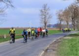 """Inowrocław może być """"Rowerową Stolicą Polski"""". Wystarczy, że mieszkańcy ściągnąć aplikację i wsiądą na rowery"""