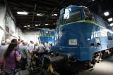 Tak wyglądała zabytkowa lokomotywownia PKP w Grudziądzu zanim spłonęła. Zobacz archiwalne zdjęcia