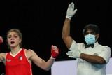 Kilkaset testów dziennie, dystans i inne zmiany. Reżim sanitarny na Młodzieżowych Mistrzostwach Świata w boksie z powodu koronawirusa